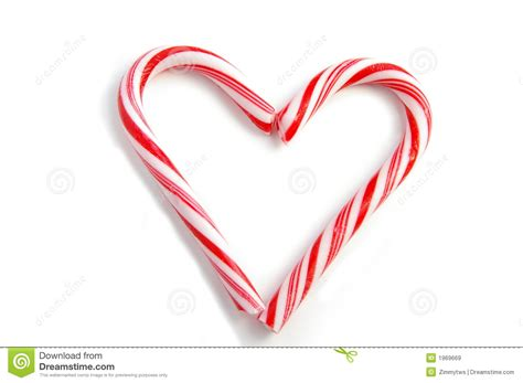 Candy view all 16 icons in set vectors market view all 126,357 icons. Candycane Heart Royalty Free Stock Images - Image: 1969669