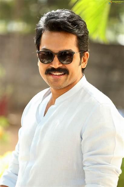 Karthi Actor Film Rumoured Bilingual Clarifies Apr