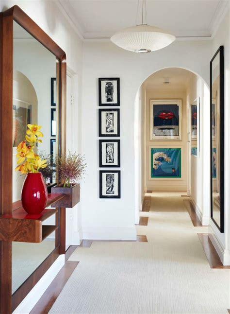Decoration D Entree De Maison La D 233 Co Entr 233 E Maison Moderne Et Originale Id 233 Es Et Astuces