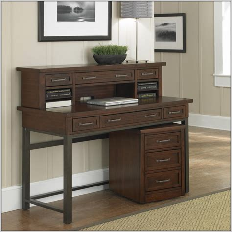 corner desk  hutch  drawers  page home design ideas galleries home design