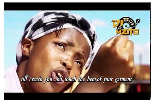 Kikuyu music song download :: cubmefalszus