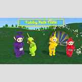 Teletubbies Time To Play   1280 x 720 jpeg 142kB