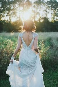 69 best images about bikini cleanse brides on pinterest With bikini wedding dress
