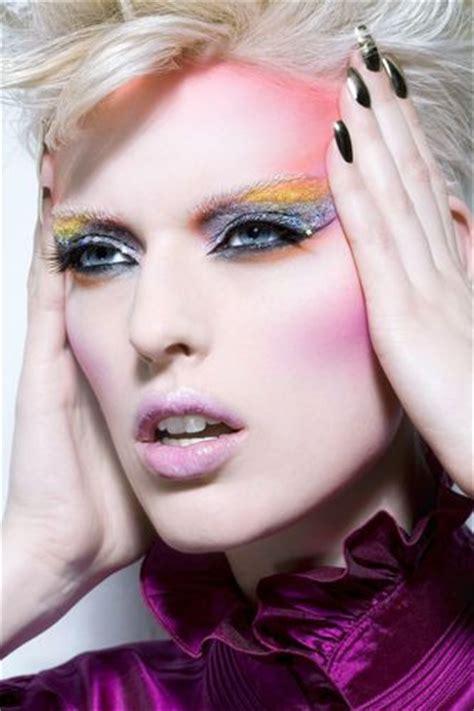 makeup tutorial     makeup yve stylecom