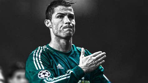 Best C Ronaldo Cristiano Ronaldo Wallpapers Pictures Images