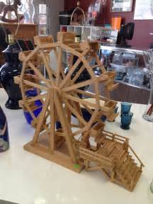 ferris wheel woodworking toys woodworking crafts