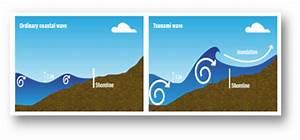 Tsunami  Phase 1  Lesson1 2