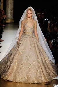 gold wedding dresses with sleeves wedding and bridal With gold wedding dresses with sleeves