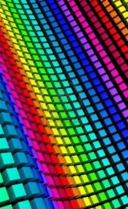 10195d8fa2113e05b2f8922bde014f1c Jpg 732 U00d71 200 Pixels