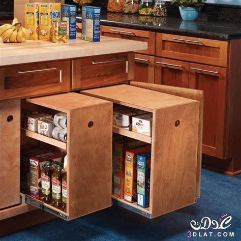 kitchen cabinets storage ideas ديكورات مطابخ 2018 تنسيق ديكورات المطابخ بالصور norhan7 6411