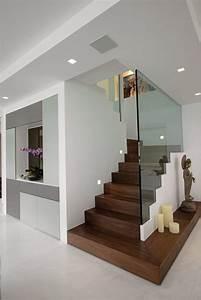 Casas Modernas De Area