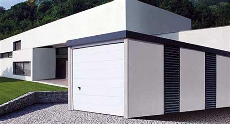 Garagen, Fertiggarage, Doppelgarage, Design Garage Kaufen