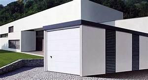 Container Als Gartenhaus : garagen fertiggarage doppelgarage design garage kaufen ~ Sanjose-hotels-ca.com Haus und Dekorationen