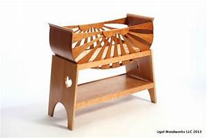 Woodworking Plans – Woodworking project ideas