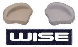 Bass Boat Seat Hardware by Bass Boat Seats At Easternmarine