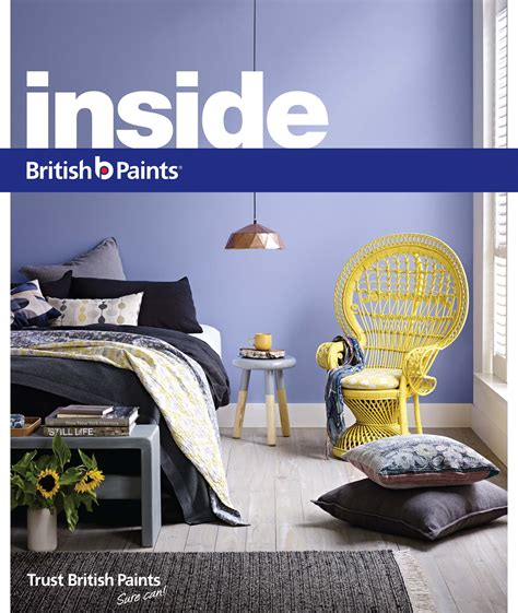 b q paint colour chart bedrooms www indiepedia org