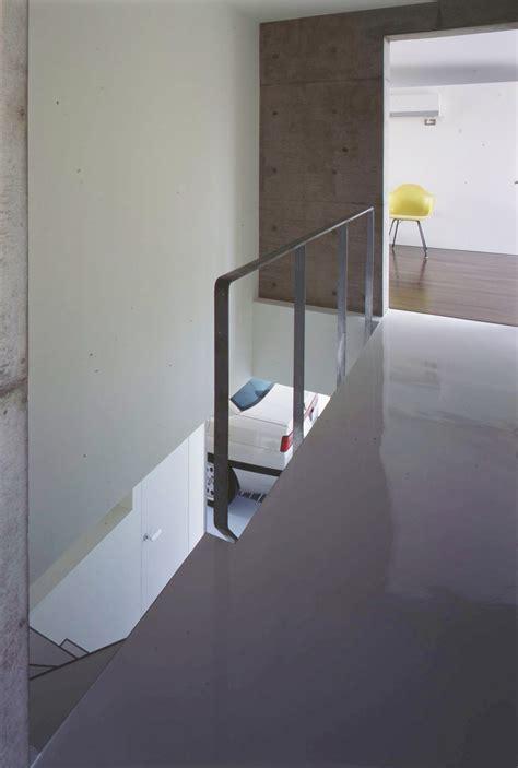 galer 237 a de casa en sakado level architects 12