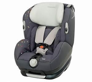 Siege Auto 9 Mois : j 39 ai test le si ge auto opal de b b confort cadeau dedans femin 39 elles ~ Melissatoandfro.com Idées de Décoration