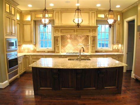 kitchen island pics unique small kitchen island designs ideas plans best