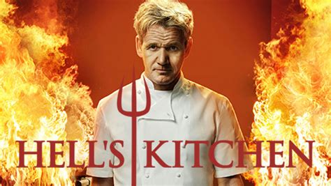 hells kitchen    tv episodes   citytv toronto toronto