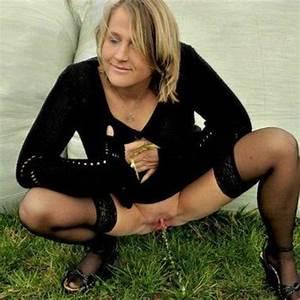 Cougar Annonce : rencontre femme cougar en manque sept mes les vallons ~ Gottalentnigeria.com Avis de Voitures