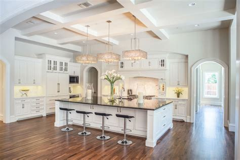 design ideas for kitchens transitional family home transitional kitchen other 6567
