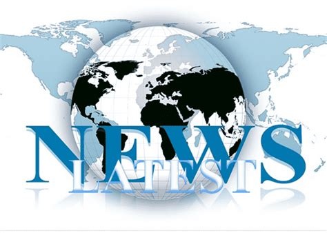 Library of world news image royalty free download png ...