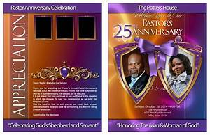 kingdom design divine pastor and wife anniversary With free pastor anniversary program templates