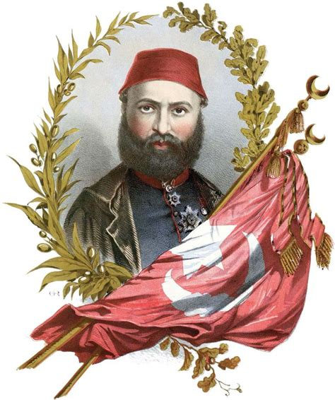 Sultans Ottomans by 1000 Images About Projet Sultans Pachas Etc On