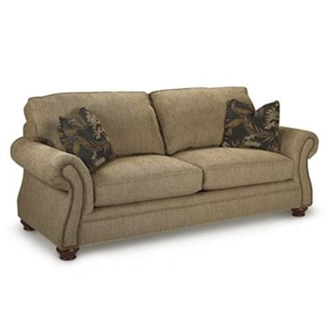Who Makes Jcpenney Sofas by Custom Stuart Loveseat Jcpenney For The Den