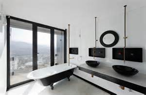 cost to paint home interior twelve shipping containers combined into a modern mountain