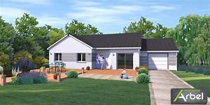 maison 3d finest dessiner sa maison en d with maison 3d With delightful plan maison gratuit 3d 8 plan de jardin 3d un logiciel simple et gratuit youtube