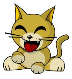 cat clipart free to use domain cat clip
