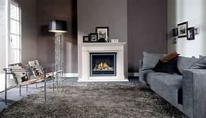 Bilder Mit Rahmen Für Wohnzimmer : moderne wohnzimmer mit stil und eleganz raumax ~ Lizthompson.info Haus und Dekorationen