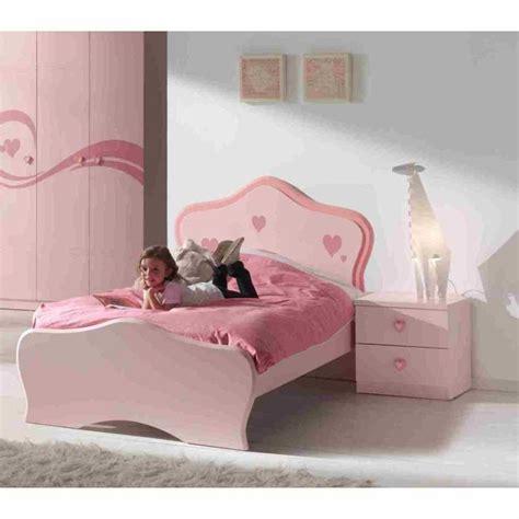 tente chambre fille lizzy lit enfant 90 x 200 cm laqué achat vente