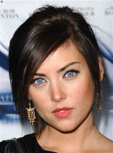 jessica stroup hairstyles careforhaircouk