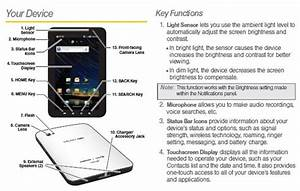 User Manual Pdf Samsung Galaxy Tab Sph P100