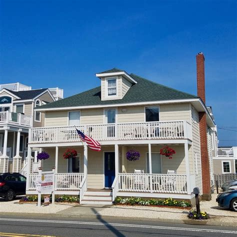 beach haven crest lbi ocean views step vrbo