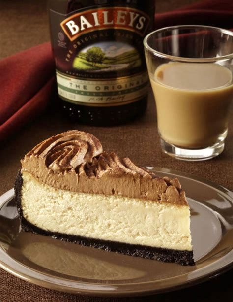 baileys dessert recipes baileys dessert recipes images