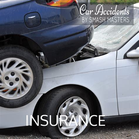 No Insurance  What To Do If You Are In A Car Accident