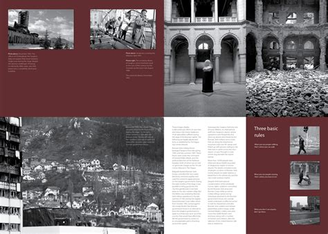 city siege 1 survival in sarajevo jews muslims serbs and croats