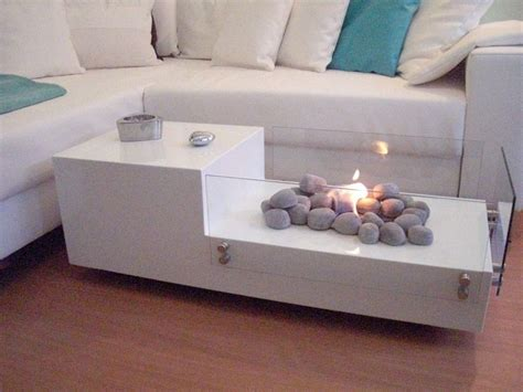 20 Uniquely Beautiful Coffee Tables by 20 Uniquely Designed Beautiful Coffee Tables Interior
