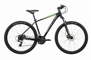 Billig Fahrrad Kaufen : fahrr der g nstig kaufen im online r der shop ~ Watch28wear.com Haus und Dekorationen