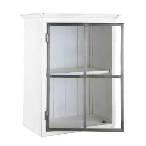 meubles de cuisine haut meuble haut vitre cuisine ukbix