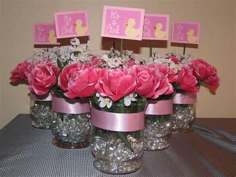 Decorative Flower Vases Ideas Elitflat