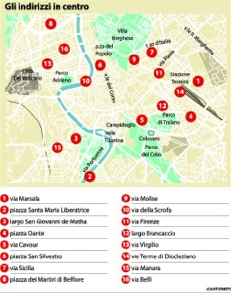 Orari Ufficio Postale Firenze by Una App Da Casa Per Prenotare L Ufficio Postale