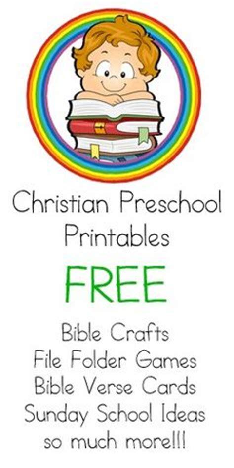 instant bible lessons for nursery just like me 812 | 8f76790abf62f1e65e14d52b9fa5b680 preschool printables preschool ideas