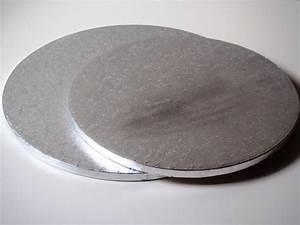 Cake Board Kaufen : cake board cake drum die perfekte unterlage f r die torte ~ A.2002-acura-tl-radio.info Haus und Dekorationen