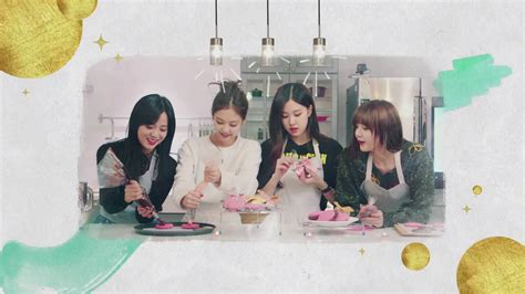 episode perdana blackpink house  ditonton  juta