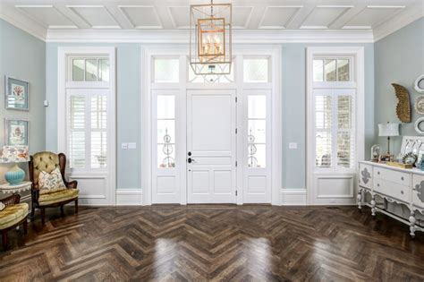 floor and decor louisville greystone country house traditional entry louisville by artisan signature homes